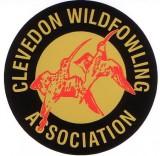 cropped-cwa-logo.jpg